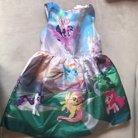 6feafd8efa90 H M Dresses